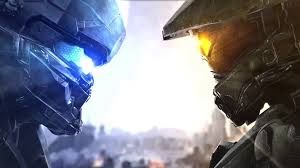 Halo 5 Tops Uk Sales Chart Rectify Gamingrectify Gaming