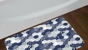 target bathroom rugs blue anchor target bathroom navy dark rug white sets gray round trellis and