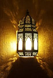 outdoor moroccan lighting. Outdoor Living:Moroccan Lighting Moroccan Lanterns Candle Fixture Pendant