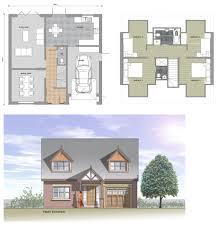 self build houses kits