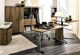 work office decorating. full image for impressive office furniture decorating ideas modern work 15 inspiring designs d