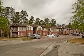 Southerland Village Apartments Wallace Nc