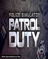 Download it now and see if you're up to the task. Police Simulator Patrol Duty Pc Game Free Download Full Version