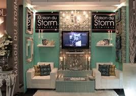 Interior Design. Home Makers Expo