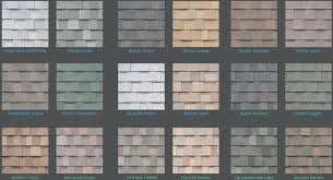 architectural shingles. Interesting Shingles Timberline Roof Shingles Architectural New  Shingle Colors On Architectural Shingles I
