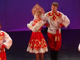 russian folk dance kalinka nka russian traditions
