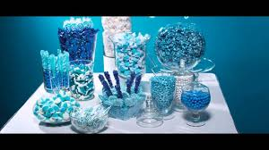 Winter Ball Decorations Winter Formal Decorations Dress Images 32