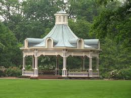 Small Picture Best 20 Large gazebo ideas on Pinterest Indoor sunrooms Gazebo