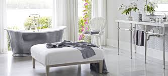 bathroom classic design. Bathroom Classic Design Delightful On Within 20 Traditional Designs Timeless Ideas 4
