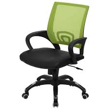 awesome green office chair. Well Known Petite Executive Office Chairs For Awesome Good Green Chair 93 In Interior Designing A