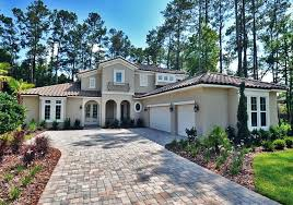 jacksonville home builders. Modren Home New Home Builders Jacksonville FL Inside Home Builders U