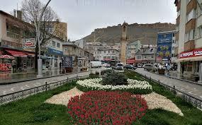 81 İl Valiliğine Market Tedbirleri Genelgesi gönderildi - Gazete Konya
