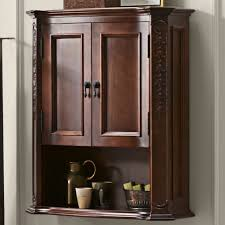 bathroom wall mount cabinets. Furniture For Bathroom Design And Decoration Using Solid Cherry Wood Storage Cabinet Wall Mount Cabinets