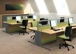 corporate office desk. Awesome Modern Gl Executive Office Desk Corporate O