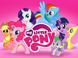 original similar wallpaper images my little pony