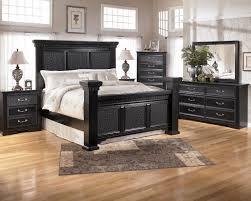 Solid Wood Bedroom Furniture Manufacturers Vivo Furniture - Top bedroom furniture manufacturers