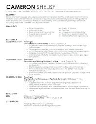 How To Put Salary Requirements In Cover Letter Salary Requirements In Resume Inspirational History Resumes