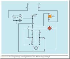 1953 farmall super a wiring diagram 1953 wiring diagrams