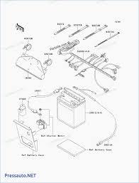 Kawasaki 650sx wiring diagram life style by modernstork kawasaki bayou 220 electrical diagram of kawasaki bayou