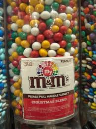 M M Store Las Vegas Yelp