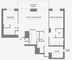 3 Bedroom Apartments Nyc For Sale Cool Inspiration Design