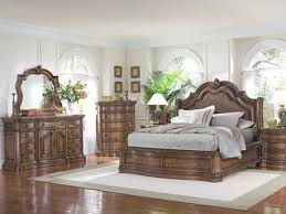 Great Bedroom Beautiful American Furniture Warehouse Sets Plus