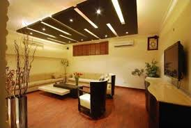 Breathtaking Interior Ceiling Designs Ideas - Best idea home .