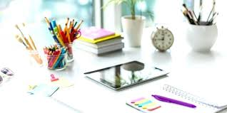 cool things for office desk. Fun Office Supplies For Desk Weird Or Useful Things To Keep On Your Throughout . Cool