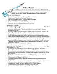 Automotive Service Manager Resume Templates Resume Format For Customer Service Manager Literarywondrous 18