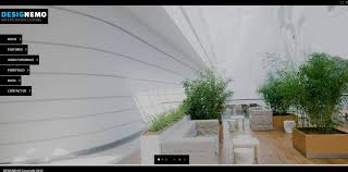 Small Picture 20 Interior Design WordPress Themes Templates Free Premium