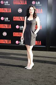 Image result for KYRA ZAGORSKY