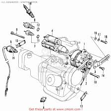Cute starter motor symbol gallery the best electrical circuit