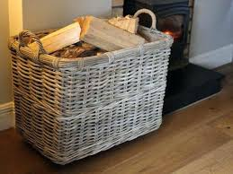 large baskets for storage large rectangular baskets on wheels with hessian  liners wicker wood storage basket .