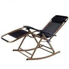 back pain chairs. Best Zero Gravity Chairs For Back Pain Relief B
