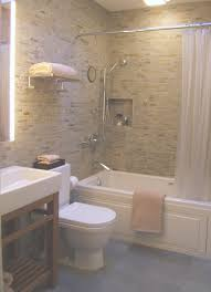 5 x 8 bathroom remodel. Bathrooms Design : Bathroom Awesome Renovation Ideas Small Remodel For 5X8 5 X 8 T
