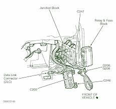 2007 dodge ram 3500 headlight wiring diagram wirdig 2005 dodge ram 3500 wiring diagram wiring diagram