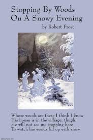 best robert frost poetry images robert frost  essay on stopping by woods on a snowy evening 7 effective application essay tips for essay on stopping by woods