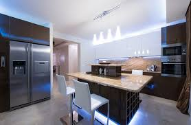 counter kitchen lighting. Over Counter Kitchen Lighting Counter Kitchen Lighting E