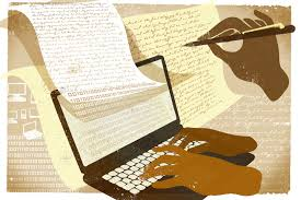 "online course ""writing for western media"" horizons writingcourse"