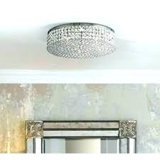 vienna full spectrum crystal chandelier full spectrum crystal
