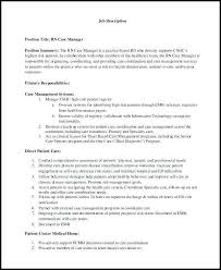Certified Case Manager Resume Rn Case Manager Resume Template Luxury Sample Rn Resume Unique