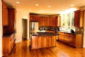 how to clean wooden kitchen cabinets best approach to cleaning wood kitchen cabinets clean dirty wood