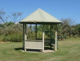 What is a pavilion Swoosh Pavilion Lgam Knowledge Base Wikidot Gazebo Lgam Knowledge Base