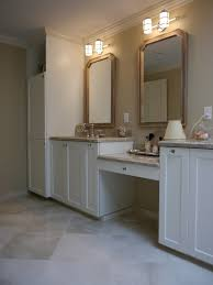 white bathroom cabinets. full size of vanity:white bathroom cabinet single sink vanity shallow 36 large white cabinets