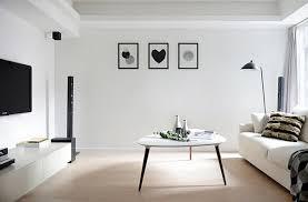 Decoration Ideas For Small Living Rooms Popgi Stunning Living Room Dec Decor