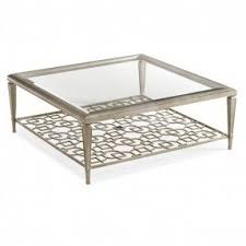 metal glass coffee table. Large Glass Table Metal Coffee M
