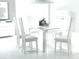 full size of black and white dining room furniture table chairs chair covers sets plastic drop