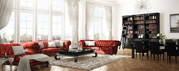 Small Picture Furniture Ethan Allen Home Interiors Dubai Ethan Allen ACE Q