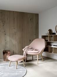 Contemporary Danish Furniture Design Adelaide Boconcept Furniture Furniture Design