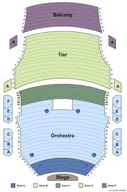 The Aiken Theatre Old National Events Plaza Tickets In